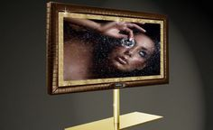 FOW 24 NEWS: Top 10 Most Expensive LED TVs in The World----On F...