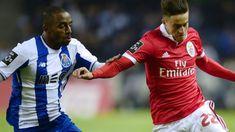 Benfica  vs Porto + 5Tips - PalpiTips  Clica na imagem ou neste link http://bit.ly/2EMqZrl #Aposta, #Apostas, #BenficaVsPorto, #Bet, #LigaNos, #Pick, #PrimeiraLiga, #Tip