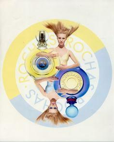 """""""Bizantino"""" foi criado por Alberto Morillas e lançado em 1995."""