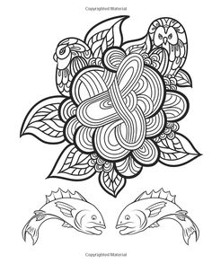 tattoo coloring book a fantastic selection of exciting imagery chartwell coloring books patience coster 9780785830429 amazoncom books pinterest - Body Art Tattoo Designs Coloring Book