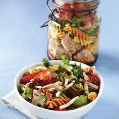 TriColorPastaSaladWithTuna_Article