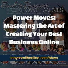Buy Back to Business 2015 Full Registration Networking Events, Successful Online Businesses, Boss Lady, Conference, Create Yourself, Sign, Feelings, Art, Art Background