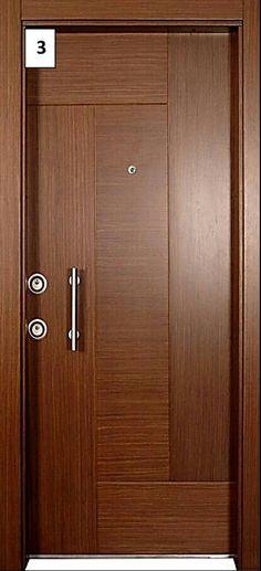 Main Entrance Door Design, Wooden Front Door Design, Double Door Design, Wooden Front Doors, Entrance Doors, Flush Door Design, Room Door Design, Door Design Interior, Interior Doors