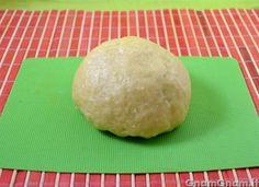Basi per torte dolci e salate: pasta sfoglia, pasta frolla e pasta brisée vegan - greenMe