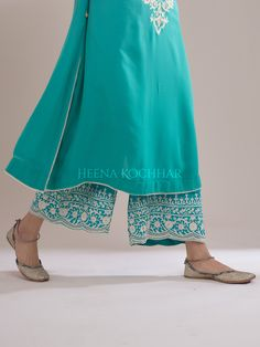 Suits For Women, Ladies Suits, Designer Punjabi Suits, Indian Outfits, Fashion Looks, Dressing, Ballet Skirt, Lady, Womens Fashion