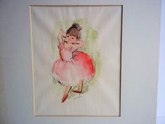 NEW ITEMS FROM THE BLITZ..............................EPSTEAM BLITZ by Pat Peters on Etsy