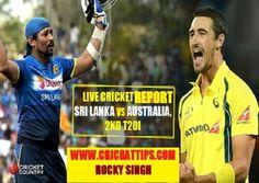 online cricket betting tips for Australia vs Sri Lanka Match Cricket Tips, Sri Lanka, Australia, Baseball Cards, Books, Libros, Book, Book Illustrations, Libri