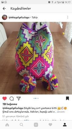Marvelous Crochet A Shell Stitch Purse Bag Ideas. Wonderful Crochet A Shell Stitch Purse Bag Ideas. Hippie Crochet, Love Crochet, Crochet Baby, Beautiful Crochet, Knit Crochet, Crochet Shell Stitch, Filet Crochet, Crochet Motif, Crochet Stitches