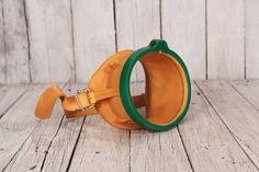 Vintage Scuba Mask, Diving Mask Soviet Vintage, Rubber Diving Mask, Use for Home Decor, Assemblage, Old Swim Mask, Beach Bar Bub Decor Mask