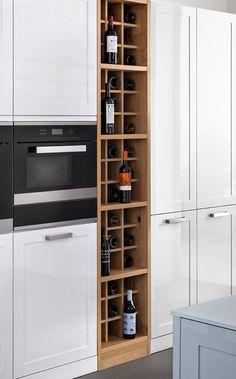 Kitchen   LEICHT – Modern kitchen design for contemporary living