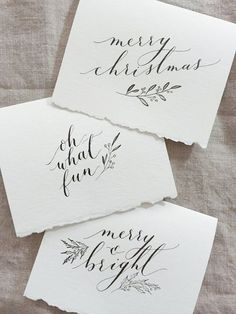 - cards - Paper Flower Backdrop Wedding - Gifts and Costume Ideas for 2020 , Christmas Celebration Diy Christmas Cards, Noel Christmas, Xmas Cards, Diy Cards, Holiday Cards, Christmas Crafts, Family Christmas, Paper Flower Backdrop Wedding, Learn Calligraphy