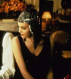 "diane lane in ""The Cotton Club"" 1984"