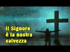 Nostra Gloria è la Croce - Marco Frisina