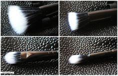 Set de pinceau stipple (#85056) http://www.eyeslipsface.fr/produit-beaute/set-de-pinceaux-stipple-brush