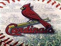 free st louis cardinals screensavers | St. Louis Cardinals