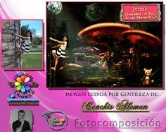 Recibid tod@s un fuerte abrazo!!  https://www.facebook.com/ImagenDigital2000/photos_albums  contacto@lawebya.com........... http://www.lawebya.com/inicio.html