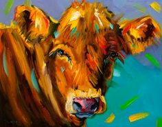 Diane Whitehead Canvas Prints | Found on dailypaintersofutah.blogspot.com