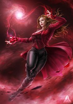 Avengers: Infinity war – Scarlet witch marvel fanart Avengers: Infinity war – Scarlet witch marvel fanart Related posts:Iron Man suit's clip Most Hilarious Loki And Thor Memes Proving That They Are Just Like. Marvel Comics Art, Marvel Heroes, Marvel Characters, Captain Marvel, Marvel Avengers, Marvel Marvel, Punisher Marvel, Scarlet Witch Marvel, Witch Wallpaper