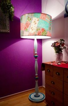 shabby chic kommode schr nkchen schminkkommode f r. Black Bedroom Furniture Sets. Home Design Ideas