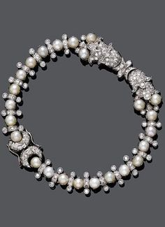 When It Comes To High Quality Jewelry Tips And Tricks, We've Cornered The Market – Modern Jewelry Art Deco Jewelry, Modern Jewelry, Pearl Jewelry, Diamond Jewelry, Antique Jewelry, Vintage Jewelry, Fine Jewelry, Jewelry Design, Diamond Bracelets