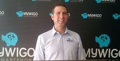 MyWiGo Labs dará hasta 50.000€ a los mejores proyectos tecnológicos españoles http://www.mayoristasinformatica.es/blog/mywigo-labs-dara-hasta-50000€-a-los-mejores-proyectos-tecnologicos-espanoles/n2907/