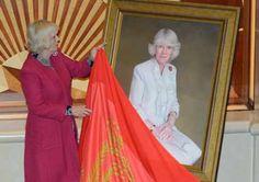 Quenn Victoria ospita a bordo per il suo quinto anniversario Sua Altezza reale Duchessa di Cornovaglia    http://dreamblog.it/2012/12/17/sua-altezza-reale-la-duchessa-di-cornovaglia-a-bordo-di-queen-victoria-per-il-quinto-anniversario-della-nave/