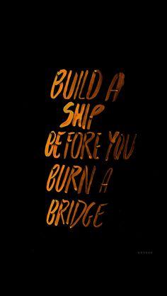 """""""Build..."""" via F&O FABFORGOTTENNOBILITY"""
