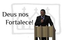Culto 27 12 2017   Dc  Janio - Tema: Deus nos Fortalece! Texto Base: Neemias 1:1-11 Culto ministrado por: Dc. Janio Magalhães Data: 27/12/2017  ICNVNI - Igreja Cristã Nova Vida de Nova Iguaçu  #Siga a ICNVNI nas Redes Sociais Site: http://ift.tt/2mIaW83 Facebook: http://ift.tt/2noLSRT Twitter: https://twitter.com/icnvni Google: http://ift.tt/2mHZJo6 Flickr: http://ift.tt/2noHsuf Instagran: http://ift.tt/2mI8QVX  # Telefones: 55 21 3799-7000  55 21 98563-6813  # Onde Estamos: Rua Iracema…