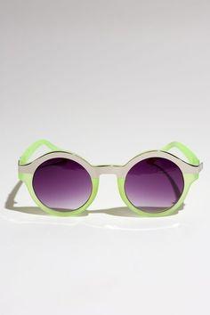 4619ddb3e7a quay sunglasses Quay Sunglasses