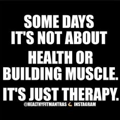 Health and fitness, can't stick to fixed routines, which consquently takes a negative course. Therefore, do you desire of that health fitness recharge? Then learn this fasntastic pin-link number 1096936163 today. Fitness Motivation Quotes, Health Motivation, Weight Loss Motivation, Fitness Tips, Health Fitness, Funny Gym Motivation, Fitness Wear, Outing Quotes, Ju Jitsu