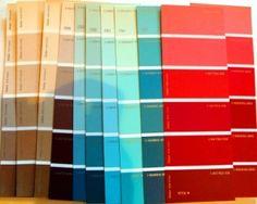 92 Best red & teal color scheme for living room images ...