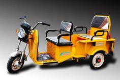 A stronger motivation for a variety of terrain Top 3 tricycle manufacturer in China for more than 10 years Best power system and painting Five years warranty Cars And Motorcycles, Electric, Mini