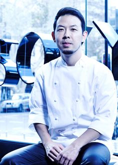 A Japanese-inspired restaurant with a global flavour, Sokyo blends the best of Sydney and Tokyo. Sydney, Tokyo, Star, Tokyo Japan, Stars