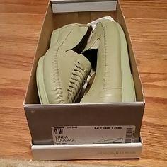 Flats Flats new in box Worthington Shoes
