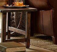Plymouth Accent Table