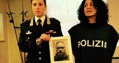 """Carabinieri e Polizia catturano il """"palpeggiatore"""" seriale di Perugia [GUARDA FOTO E VIDEO] - Notizie dall'Umbria, Perugia, Terni, Bastia Umbra, Foligno, Orvieto, Lago Trasimeno, Città di Castello"""