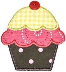 63 Best Ideas for embroidery patterns free baby applique templates Tutorial Applique, Applique Templates, Applique Embroidery Designs, Machine Embroidery Applique, Applique Patterns, Vintage Embroidery, Sewing Appliques, Applique Quilts, Embroidery Stitches