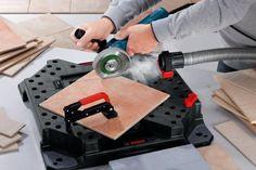 Bosch Professional GWS Winkelschleifer mm Scheiben-Ø, 720 Watt in… Bosch Professional, Cable, Merlin, Home Appliances, Brida, Tiles, Products, Diy, Safety
