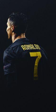 Cristiano Ronaldo Irina, Cristiano Ronaldo Manchester, Cristino Ronaldo, Cristiano Ronaldo Juventus, Neymar Jr, Ronaldo Football, Fc Barcelona Wallpapers, Cr7 Wallpapers, Celebrity Wallpapers