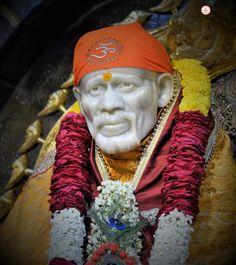 Ganpati Bappa Wallpapers, Shirdi Sai Baba Wallpapers, Sai Baba Quotes, Sai Baba Pictures, Om Sai Ram, Mind Games, Whatsapp Group, Ganesha, Krishna