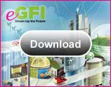 eGFI (Engineering Go for It) - fantastic bi-annual online magazine about engineering.  Check out the teacher and student pages too!  Great website.