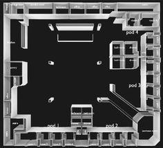 Blueprints [Architecture]