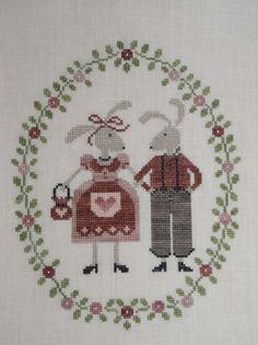 counted cross stitch kits for beginners Cross Stitch House, Cross Stitch Cards, Simple Cross Stitch, Cross Stitch Baby, Cross Stitch Samplers, Cross Stitch Flowers, Counted Cross Stitch Patterns, Cross Stitching, Cross Stitch Embroidery