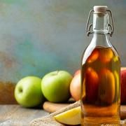 Ezt a 10 dolgot még soha senki nem árulta el neked a gyömbér fogyasztásáról! Pear, Fruit, Food, Essen, Meals, Yemek, Eten, Bulb