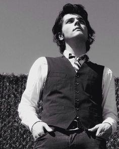 Gerard Way | sexy teacher :)