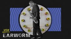 """Deconstructing John Coltrane's Seminal Jazz Song """"Giant Steps"""" «TwistedSifter Jazz Songs, Music Songs, My Music, African American Artist, American Artists, Circle Of Fifths, Giant Steps, All That Jazz, Music Theory"""