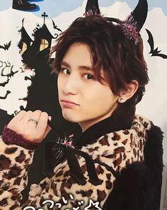 山田涼介 Ryosuke Yamada, Korea, Asian Celebrities, Romans, Celebrity Crush, Pretty Boys, Beautiful Men, Hot Guys, Idol