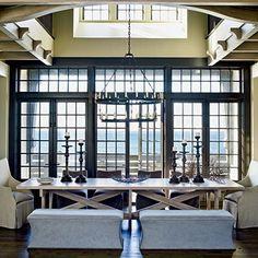 5 Amazing Windows | Gravina's Windows & Siding