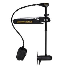 "MINN-KOTA 1368687 / Minn Kota Fortrex 112/FC/BG Freshwater Trolling Motor - 36V-112lbs-45"" >>> Read more reviews of the product by visiting the link on the image."