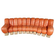 Dr Mes has this couch in his office!